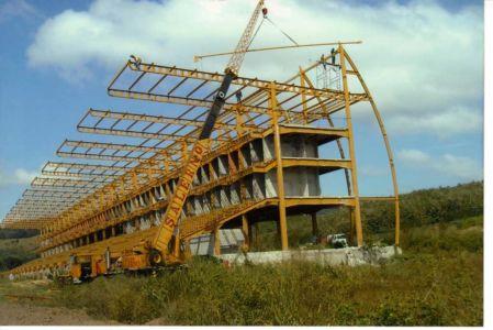 Autódromo Internacional - Panamá