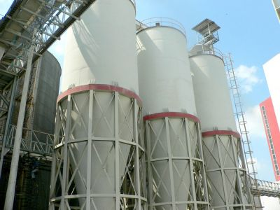 Tanques Silos-(6)