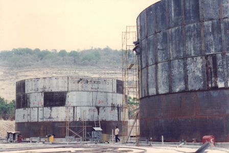 Tanques Silos-(8)