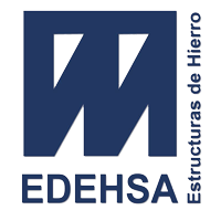 EDEHSA